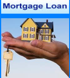 What is a Mortgage Loan | Loans in Singapore